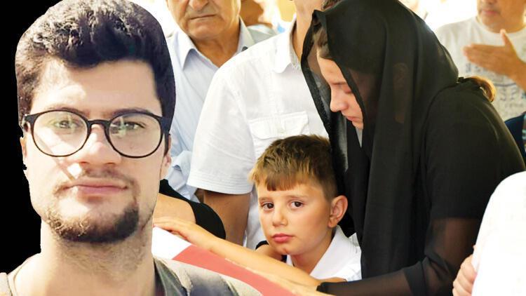 Halit Ayar'ı cezaevinden izinli çıktığı gün öldürmüş