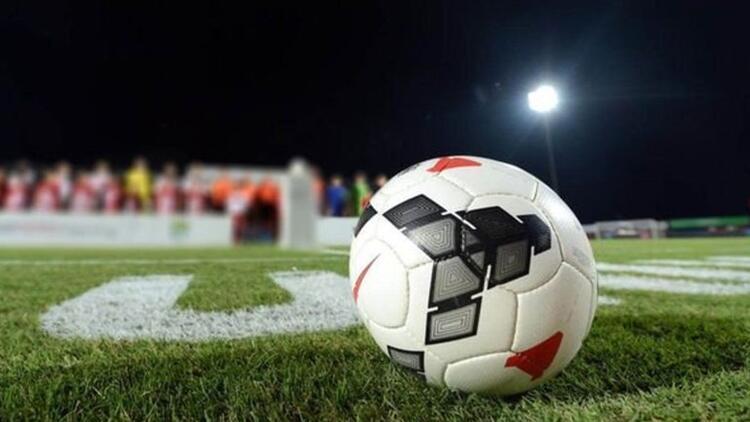 Süper Lig'in en istikrarlı 3 kulübü