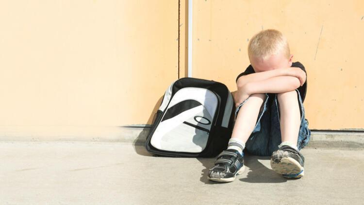 Uzmanlardan okulun ilk günü uyarısı: 'Okul korkusunu ciddiye alın'