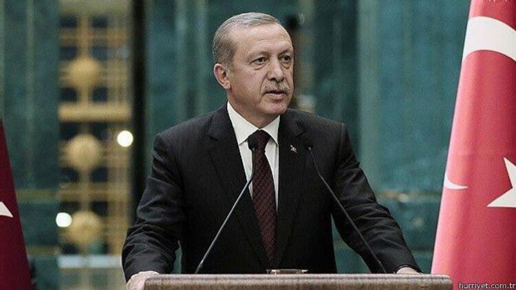Son dakika... Cumhurbaşkanı Erdoğan'dan belediye başkanlarına davet