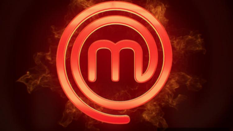 9 Eylül Masterchef dokunulmazlık oyununu kim kazandı ve eleme adayları kim oldu?