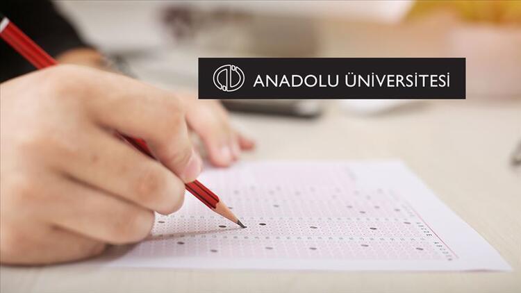 AÖF yaz okulu sınav yerleri açıklandı - Sınav giriş belgesi nasıl alınır?