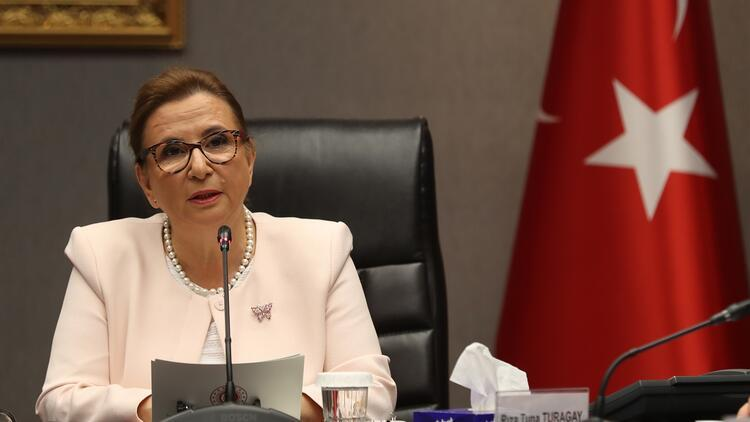 Türkiye-Hollanda JETCO toplantısı yarın Ankara'da gerçekleştirilecek