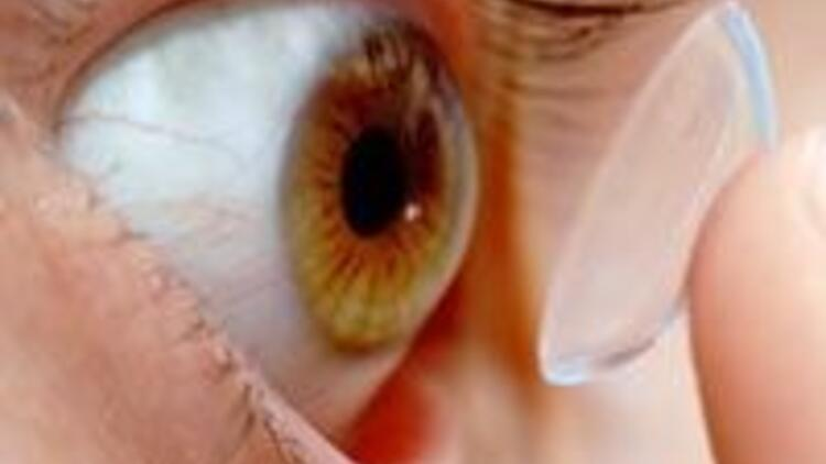 Lenslerinize gözünüz gibi bakın