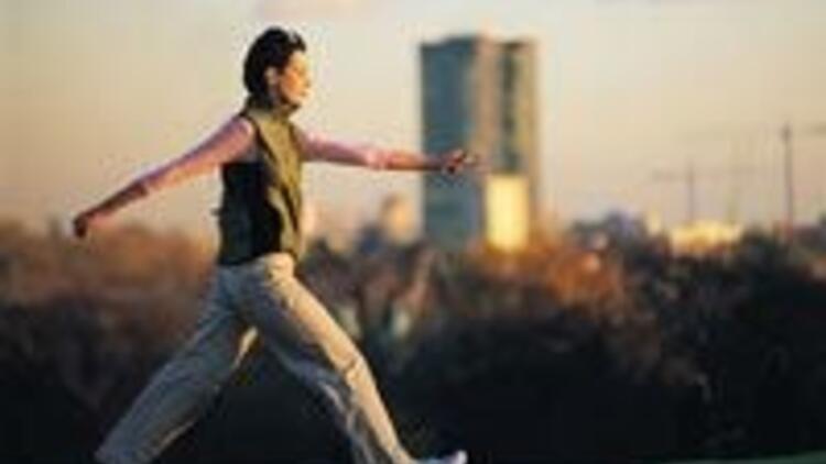 Yürüyüşün sağlığa faydaları