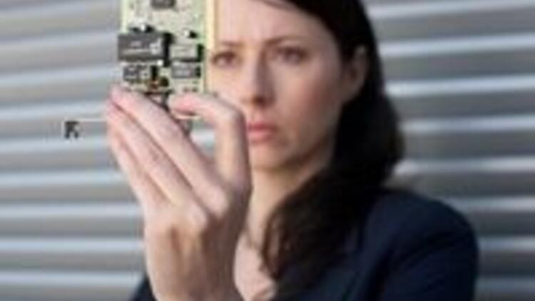 İhanetler teknoloji sayesinde deşifre oluyor!