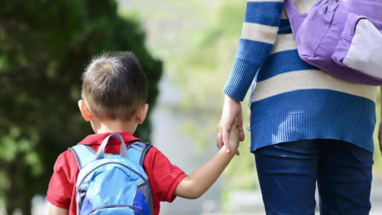 Akıllı yaşam teknolojileri çocukları koruyacak