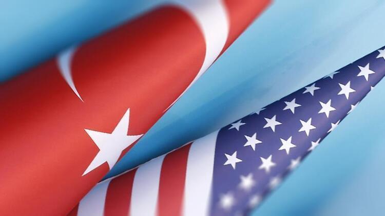 Bakan duyurdu: ABD'yle yeni süreç bu ay başlıyor