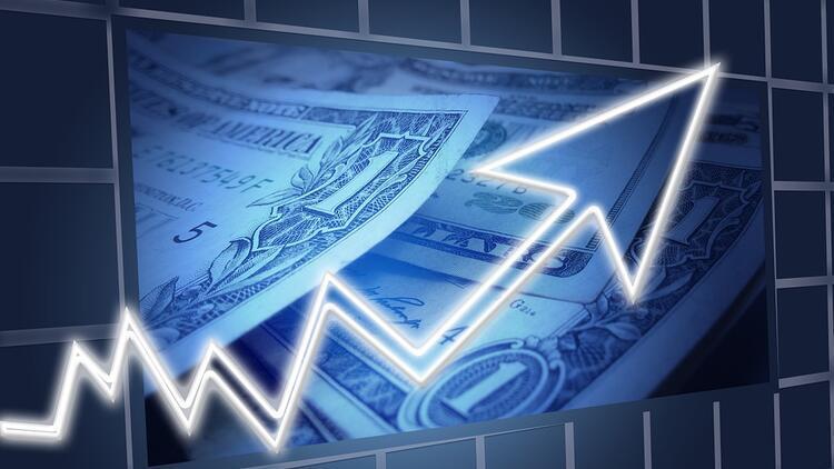 Dolar ve Euro bugün ne kadar oldu? Döviz kurlarında son durum