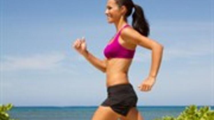 Etkili Bir Egzersiz için Doğru Spor Diyeti
