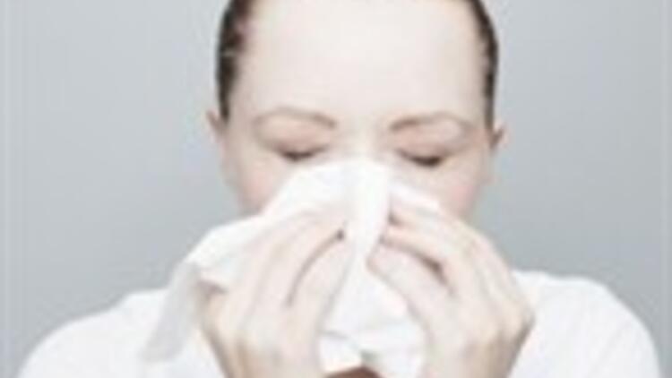 Bahar alerjisi hakkında bilmedikleriniz!