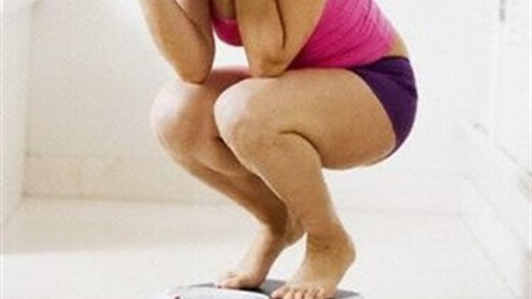 Sağlıklı kilo vermek için basit tavsiyeler