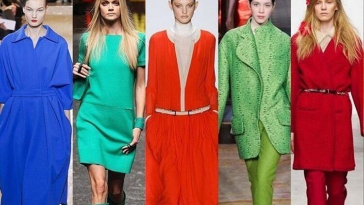 2012-2013 modasında doğa yılı