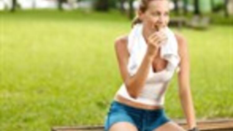 Diyete başlamanın en iyi 10 yolu