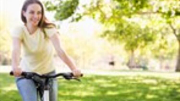 Metabolizma hızınızı arttıracak öneriler