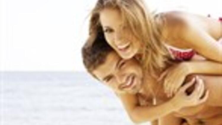 Erkeklerin düzenli ilişkilerden hoşlanmalarının 6 sebebi
