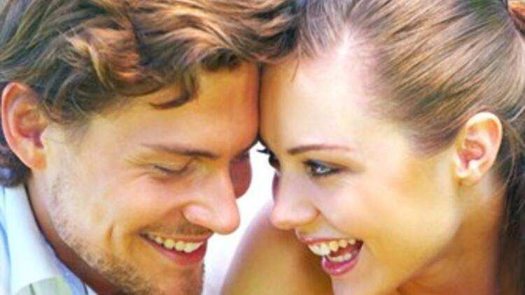 Duygusal zeka evlilikte önemli