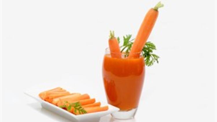 İştah açan besinler neler?