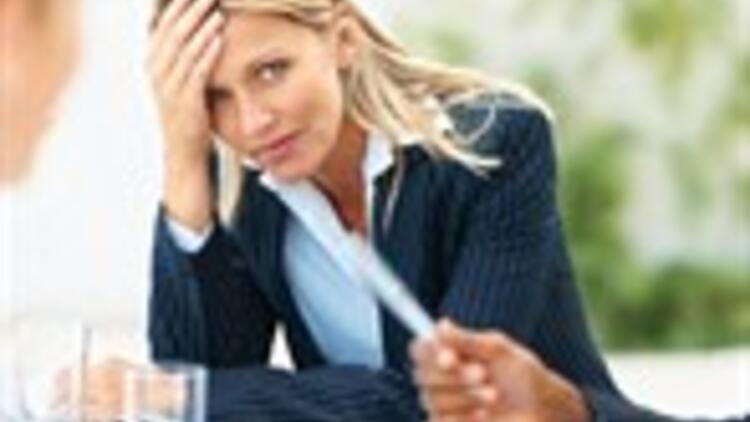 Baş ağrınızı geçirecek 9 besin!