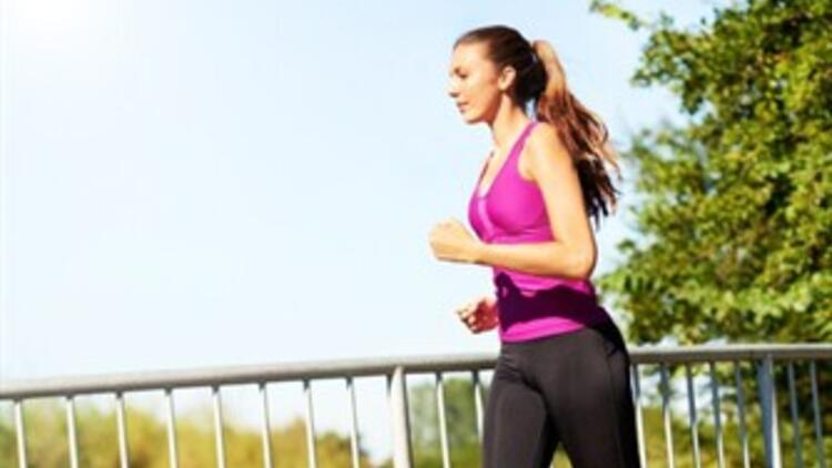 Egzersizle birlikte diyette doğru bilinen yanlışlar!