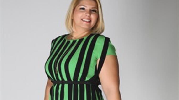 Dolabımıseviyorum kurucusu Melike Çarpatan'la çok özel röportaj!
