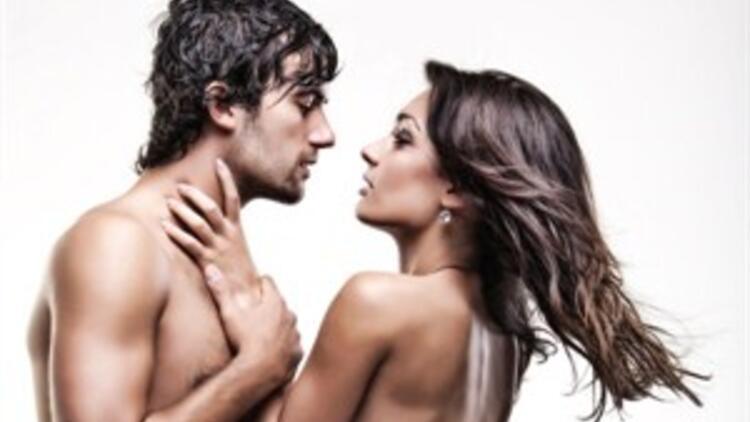 Cinsel sorunlara mucize çözüm hipnoz!