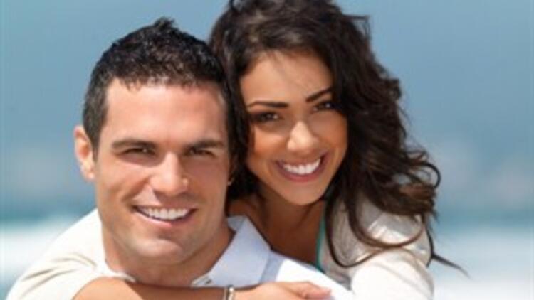 Aşkı evliliğe dönüştürmek!