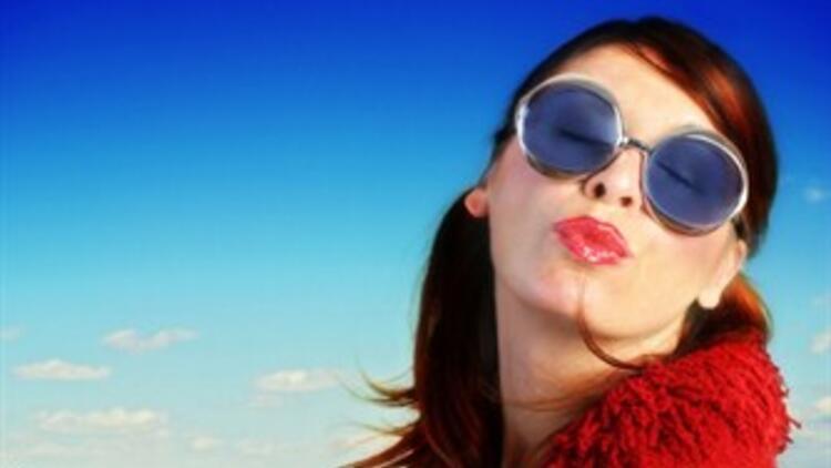 Taklit güneş gözlüğü neden zararlı?
