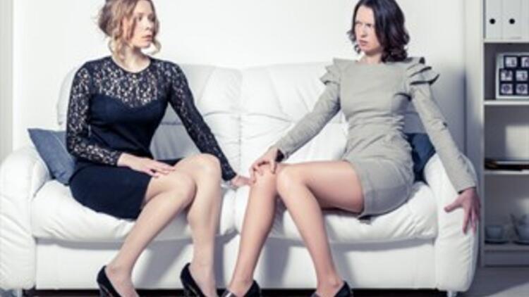 Kadınlar için ideal iş kıyafeti nasıl olmalı?