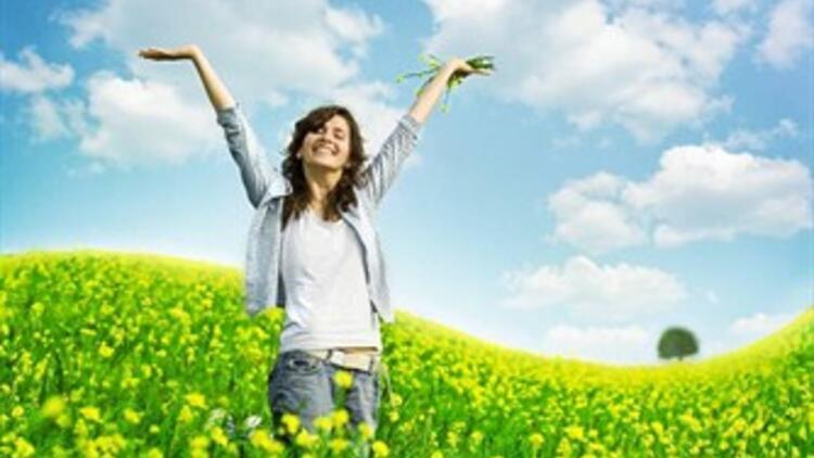 Sürekli sağlıklı yaşamak mümkün mü?