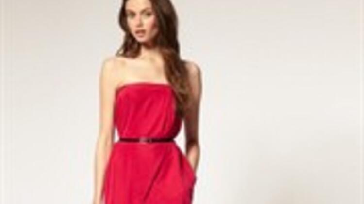 Uzun boylu kadınlar nasıl giyinmeli?