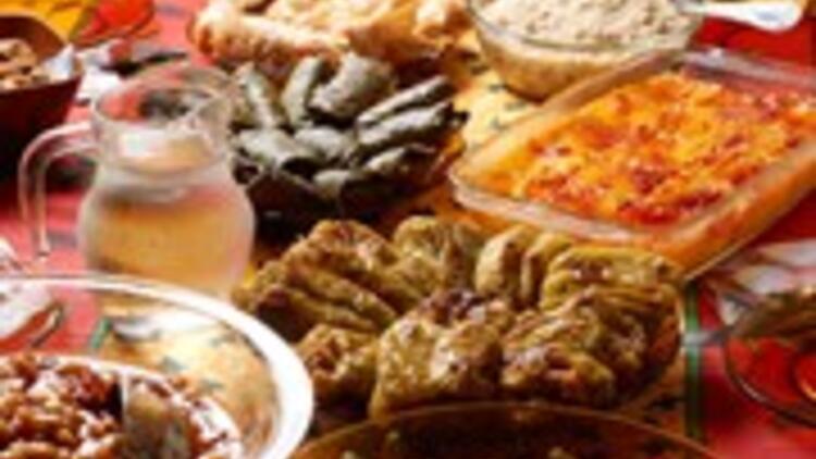 Ramazan özeti