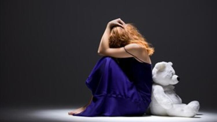 Depresyon sorununa yeni yöntemler!