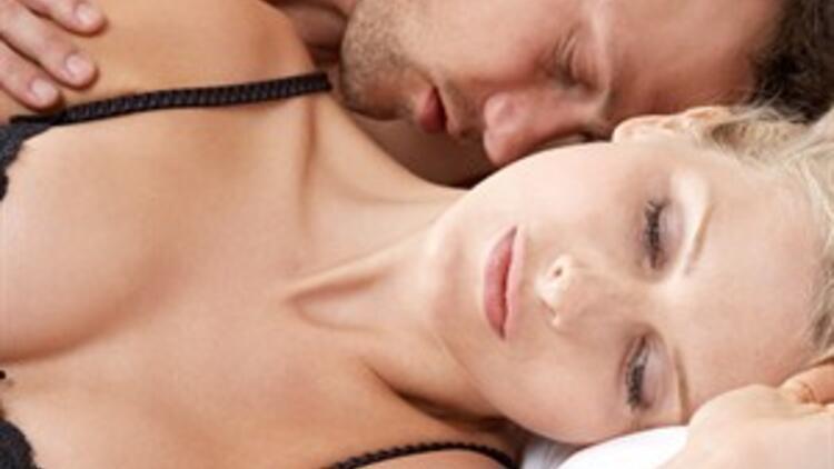 iliski sirasinda ereksiyonun bozulmasi
