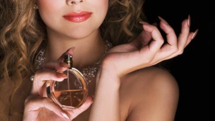Parfümünüzün ömrünü uzatın