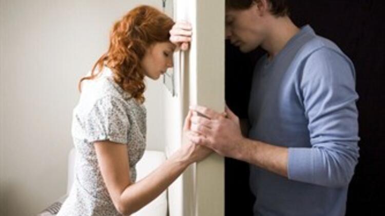 Yeni boşanma bahanesi: Evlilik yorgunluğu
