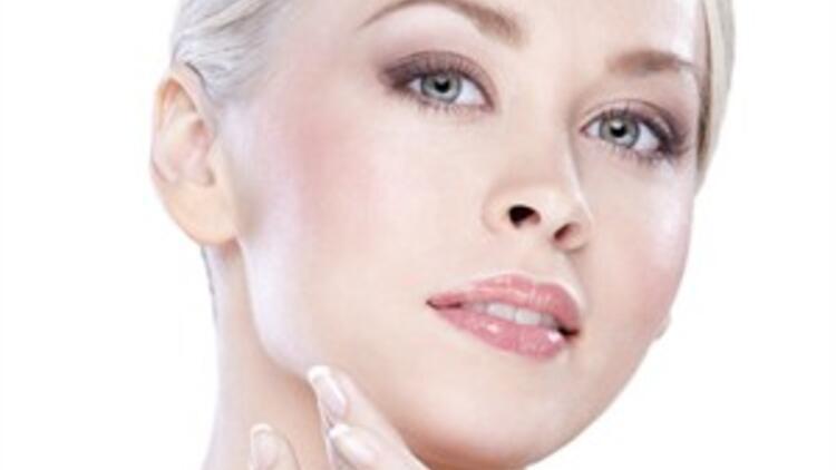 Hangi vitaminler cilde iyi geliyor?