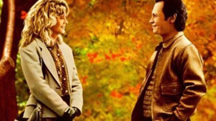 O efsanevi romantik filmi hatırladınız mı?