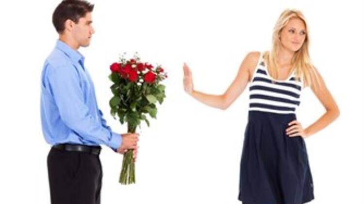 Kadının aşkı ne kadar sürüyor?