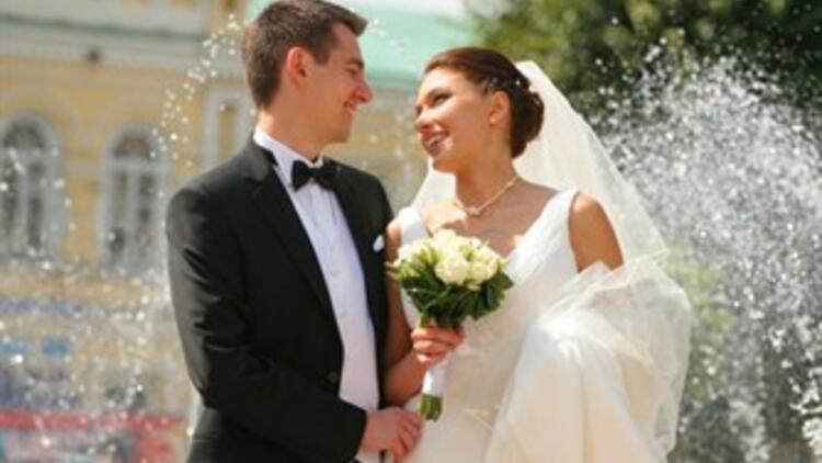Yaz düğününde bunlara dikkat