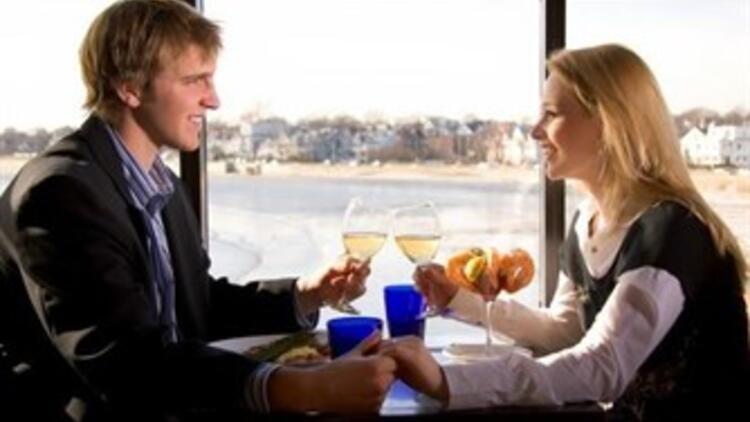 Evlenilecek kadının özellikleri