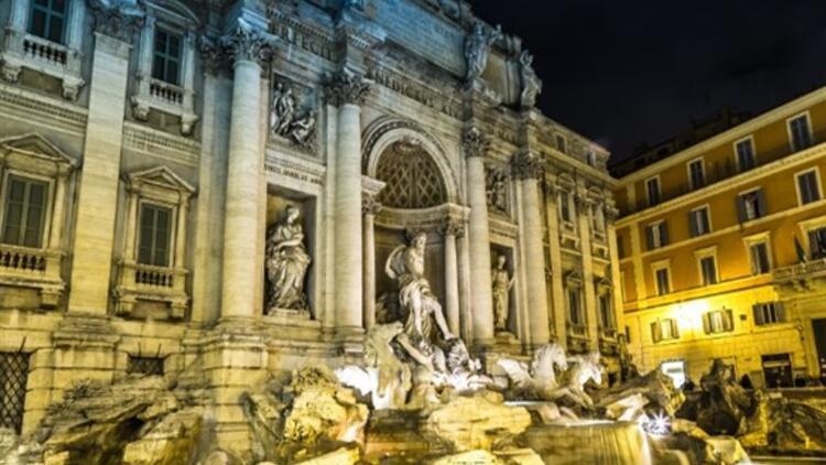 İnternet Üzerinden Müzelerin Müzesini Yapmak