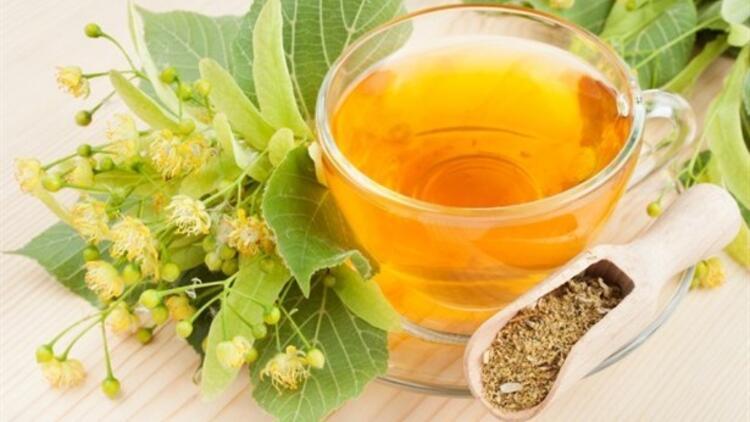 Bal ile yapılan bitkisel ilaçlar