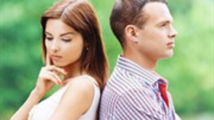 Hayat Evlenince mi Başlıyor?