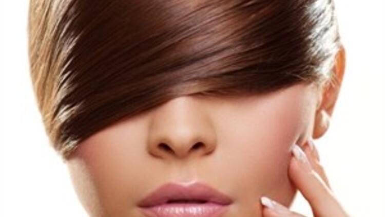 Saç Kesiminizi Nasıl Alırdınız?