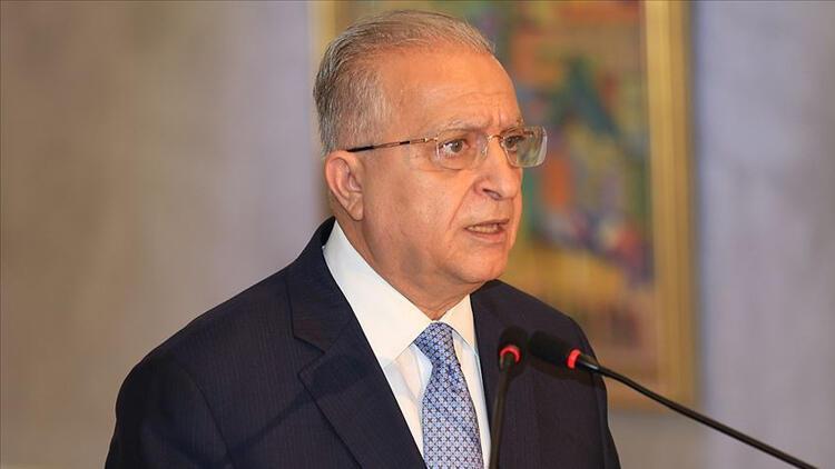 """""""PKK'nın yarattığı tehlikenin farkındayız"""""""