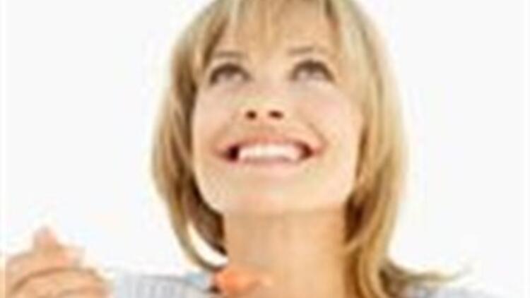 Öğünlerinizi daha sağlıklı yapmanın 10 yolu