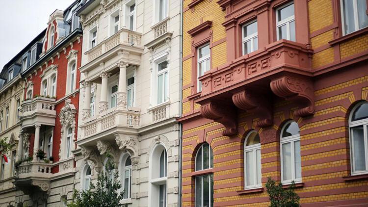 30 milyon kiracıya kötü haber! Berlin'in önerisine destek yok