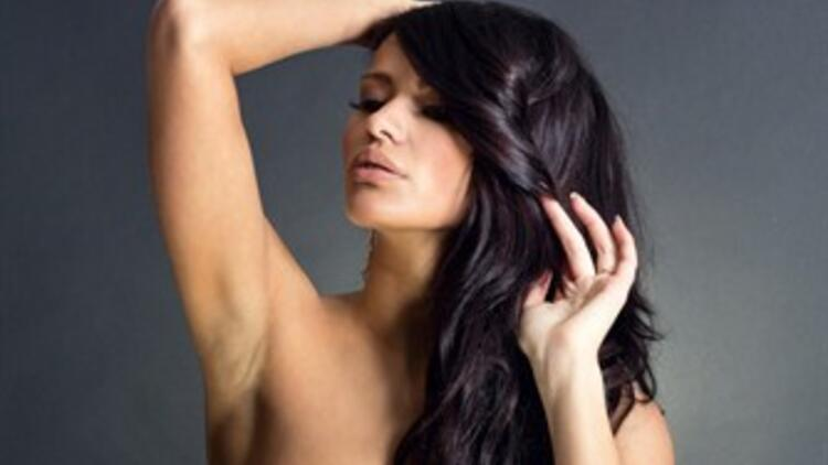 Harika Saçlar için 7 Altın Kural!