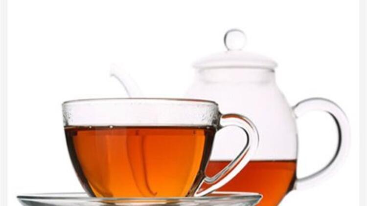 Çay ve kahvenin zararları